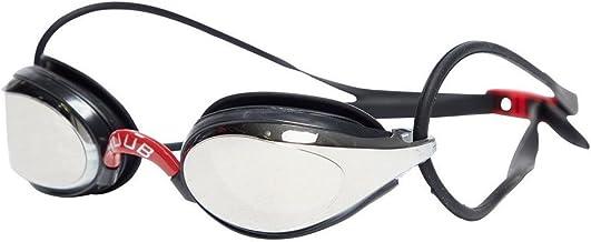 HUUB Brown Lee Gafas de natación Swim Googles Race Competición schimm Gafas–3Colores–UV–Anti Fog