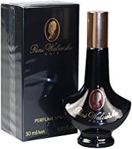 Pani Walewska Noir Eau de Parfum 30ml