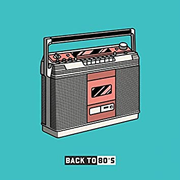 Back to 80's
