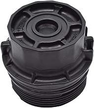 Best fram oil filter 2006 toyota corolla Reviews