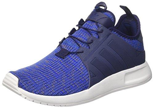 51Bp2mpKsIL - adidas Men's X_PLR Low-Top Sneakers