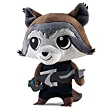 Guardians of the Galaxy 8' Phunny Plush: Rocket Raccoon