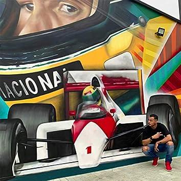 Na Senna