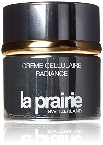 La Prairie Radiance Cellular Cream Tratamiento Facial - 50 ml