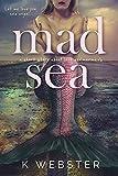 Mad Sea