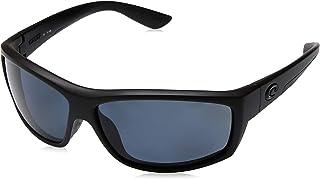 Men's Saltbreak Rectangular Sunglasses