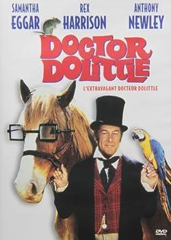 Dr Dolittle  67