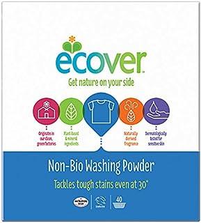 Ecover niebio proszek do prania 40 pranie 3 kg