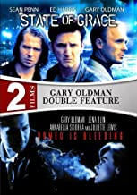 State of Grace / Romeo Is Bleeding - 2 DVD Set (Amazon.com Exclusive) by Gary Oldman