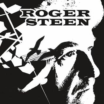 Roger Steen