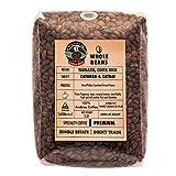 51Bp9OlR9jL. SL160  - コスタリカ産コーヒーの特徴|味や香り、おすすめコーヒー豆も紹介