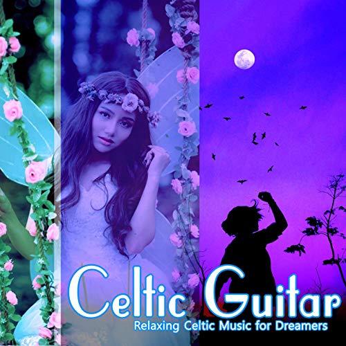 Relaxing Celtic Mood