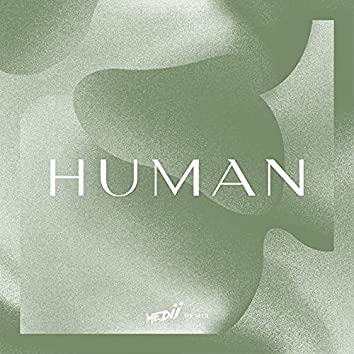 Human (Medii Remix)