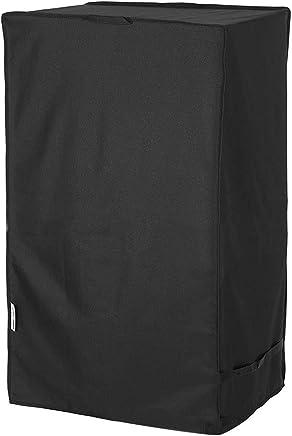 Im Im Im Freien Oxford-Tuch wasserdicht Staubschutz-Grillabdeckung Wasserdichtes Outdoor-UV-Tuch Markisentuch (Farbe   A, größe   23x17x39 inches) B07KJH9Y2Q | Offizielle Webseite  b156f9