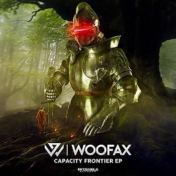 Capacity Frontier EP