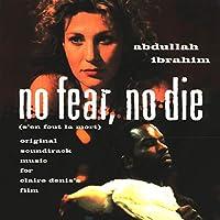 No Fear, No Die (S'en Fout La Mort) (1990 Film)