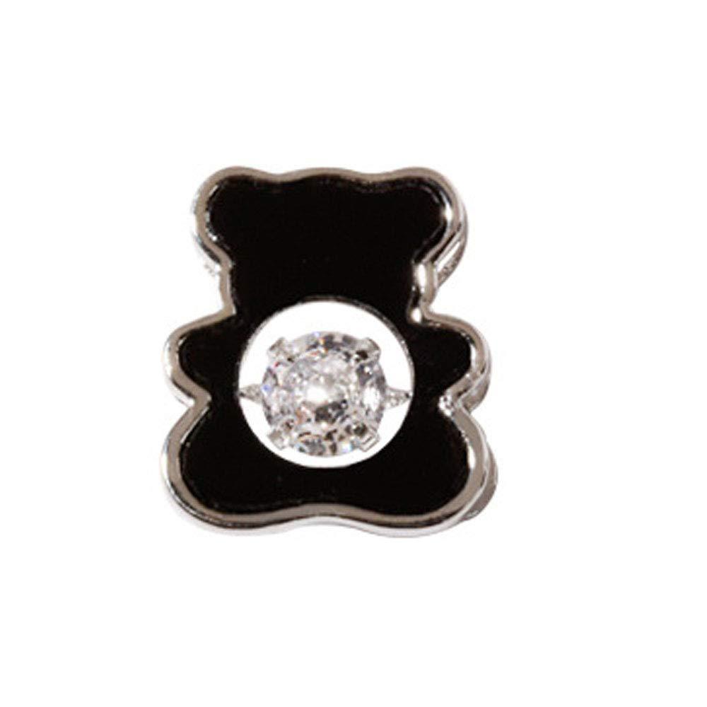 XYAA 4 years warranty outlet Rhinestones rhinestones for nail diamond nails?3D orn