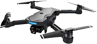 IDS Home AOSENMA CG033 Dual GPS Quadcopter WiFi FPV Aerial Drone 6-axis 4-Channel Helicopters Grown-Up Toys 1080P Camera