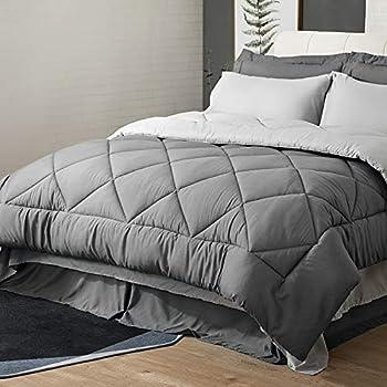 queen bedding comforter sets