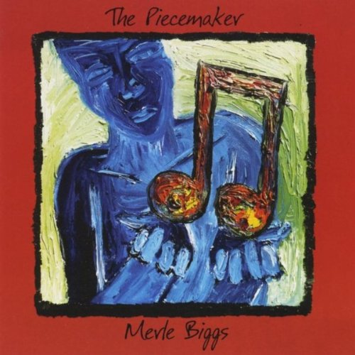 The Piecemaker
