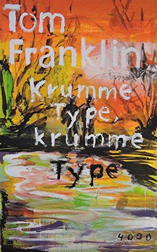 Krumme Type, krumme Type (Pulp Master 49)