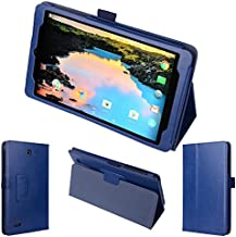 wisers Alcatel A30 Tablet 8