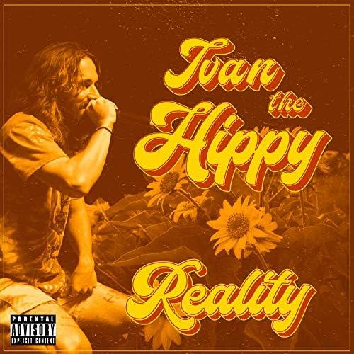 Ivan the Hippy