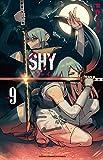 SHY 9 (9)