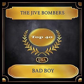 Bad Boy (Billboard Hot 100 - No. 36)