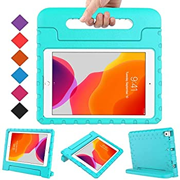 Best ipad cases for kids Reviews