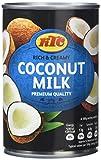 KTC Coconut Milk, 400 g