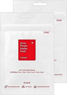 [Cosrx] Acne Pimple Master Patch 24EA2 sheets