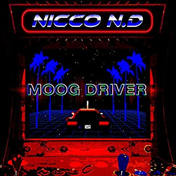 Moog Driver