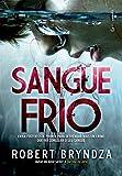 Sangue Frio (Detetive Erika Foster Livro 5)