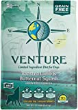 Venture Roasted Lamb & Butternut Squash Limited Ingredient Dry Dog Food