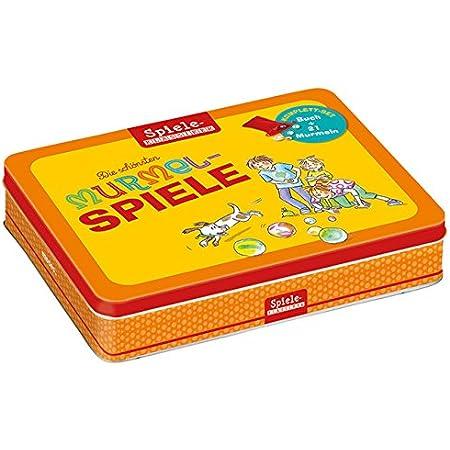 moses. 3158 - Belle Giochi Marmo