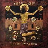 Year of the Goat: Novis Orbis Terrarum Ordinis (Audio CD)