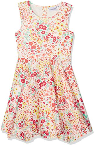Happy Girls Twisty Kleid, Rosa (pink 36), 92