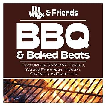 BBQ & Baked Beats