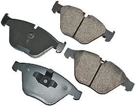 Best bmw brake upgrade kits Reviews