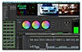 Immagine 1 avid media composer