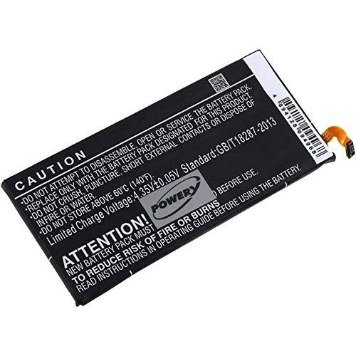 Akku für Samsung SM-A500FU, 3,8V, Li-Polymer