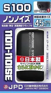 ニチドウ ノンノイズ 1.5 W