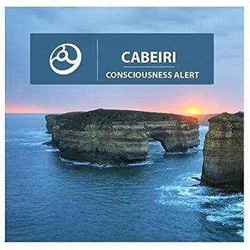 Consciousness Alert