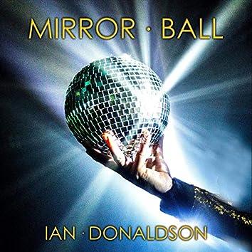 Mirror Ball (I Remember)