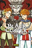 Black Clover 14+COFRE