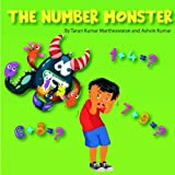 The Number Monster