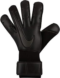 2a20759994475 Nike NK Gk Vpr Grp3-new Gants de Foot Mixte