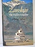 Zanskar: The Hidden Kingdom