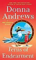 Terns of Endearment (Meg Langslow Mysteries)